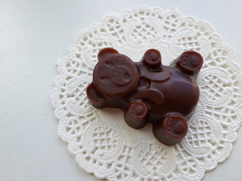 Мишка Барни - 2